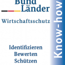 Flyer Know-how-Schutz
